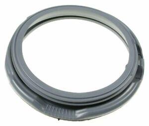 Türmanschette grau Arcelik/Beko 2466300300 für Waschmaschine