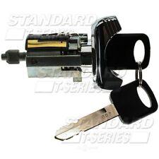 Ignition Lock Cylinder  Standard/T-Series  US175LT