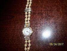 VB - Voguebijoux Swiss Made Vintage Ladies Watch - NO RESERVE! FREE SH