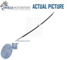 NEW BLUE PRINT FRONT RH BRAKE HOSE LINE PIPE GENUINE OE QUALITY ADT353331C