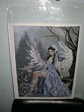 Nene Thomas - Winter Angel - Limited Edition