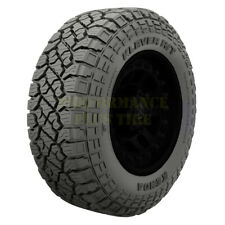 1 New 33x12.50R18 Nitto Ridge Grappler Tire 33125018 33 12.50 18 1250 12 ply