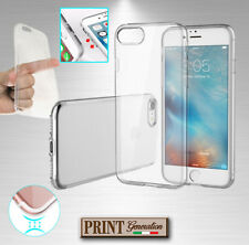 Cover For , Asus Zenfone, Clear Silicone, Slim, Soft, TPU Case, Case, Resists