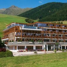 4 Tage Wellness Urlaub Hotel Terentnerhof 4* inkl. HP Südtirol Pustertal Reise