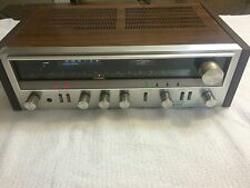 PIONEER STEREO RECEIVER- VINTAGE - SX-620