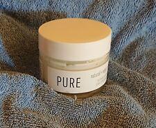 Marks Spencer Pure Super Hydrate Day Cream SPF 15 50ml Vegan RRP £16 moisturiser