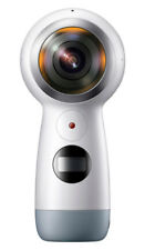 Samsung Gear 360 4k (2017 Version) R210 Camera