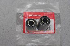 OEM HONDA CA105 CA200 CT200 C50 C70 C90 C100 CT90 Z50 CM91 SWING ARM BUSH PIVOT