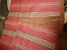 American Living Curtains Drapes And Valances | EBay
