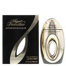 Agent Provocateur Aphrodisiaque Eau de Parfum 80ml Spray For Her New. EDP Womens