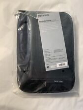 Belkin Neoprene Phone Mini IPad eBook Reader eReader Kindle Case - Brand New!
