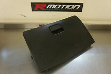 Honda Integra Type R DC2 Glovebox Glove Box