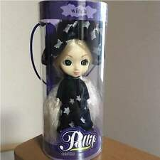Little Pullip witch F804 Pullip fashion doll figure Cheonsang cheonha