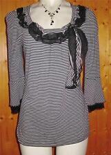 Per Una Stretch Formal Tops & Shirts for Women
