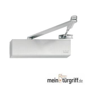 Dorma Türschließer TS71 Normalgestänge Obertürschließer wie GEZE TS 2000 V