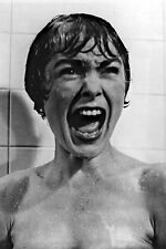 "New 5x7 Photo: Janet Leigh as Marion Crane in Alfred Hitchcock's ""Psycho"""