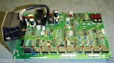 National / Panasonic Circuit Board ZUEP 51991 _ ZUEP51991  PCB