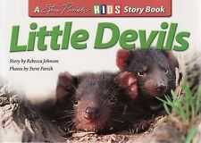 Fiction Paperback Picture Books for Children