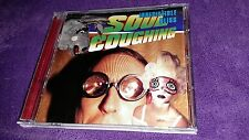 SOUL COUGHING cd IRRESISTIBLE BLISS free US shipping
