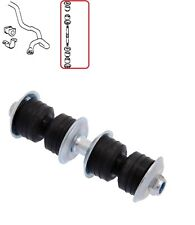 FRONT STABILIZER LINK SWAY BAR FOR TOYOTA COROLLA STARLET SERA PASEO