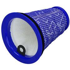 DYSON Big Ball Cinetic Vacuum Pre Motor Filter CY22 CY23 DC75 DC77 DC78 Animal