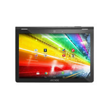 Home 101b Oxygen 16GB tablet Archos #2118
