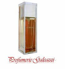 CAROLINA HERRERA CHIC EDP NATURAL SPRAY - 25 ml