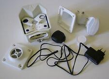 Mobotix M10 IP-Kamera geprüft, vom Händler