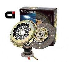 Clutch Kit Mazda BT-50 3.2L (P5AT) I/C TDI 147kw 6 Speed 11/11 On