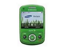 Skinomi Screen Protector for Samsung Reclaim SPH-M560