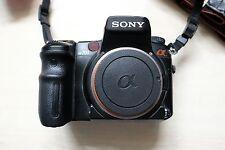 Sony Alpha a700 Camera Body Very Good Condition