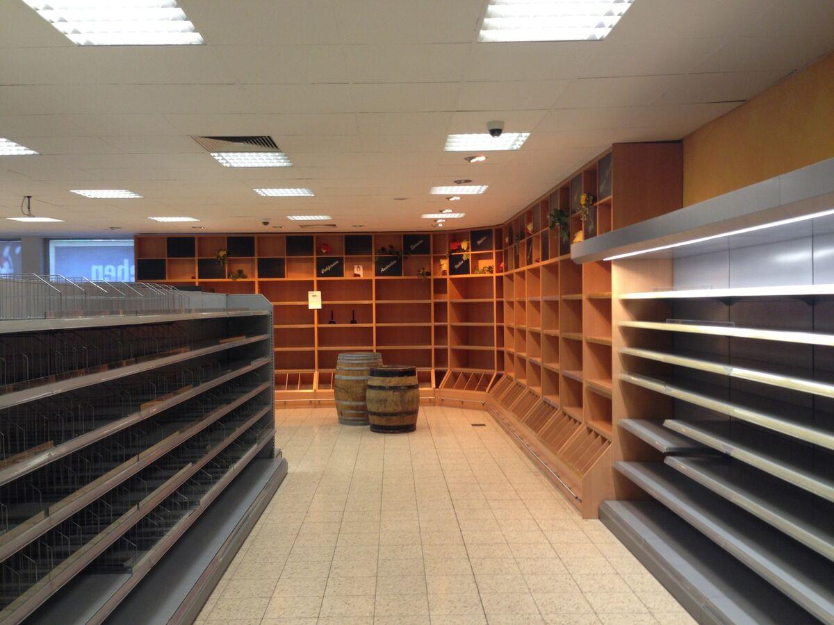 Banf Shop System GmbH