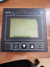 PMA KS98  940796300001 Temperaturregler