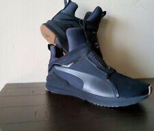 Puma Fierce Core Women's Shoes Black 188977-01