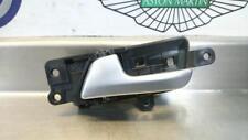 KIA SPORTAGE MK4 QL PASSENGER SIDE FRONT INTERIOR DOOR HANDLE 82613-F1000