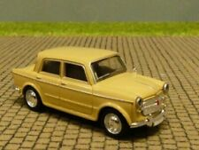 1/87 Brekina  NSU-Fiat  1100  beige  22203
