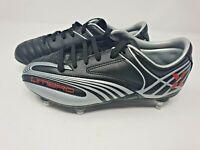 Umbro Rev Lge II - j SG Boys UK1 Football Boots