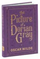 The Picture of Dorian Gray Barnes & Noble Flexibound Editions