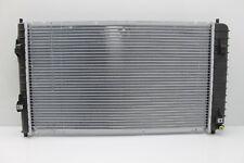 Genuine GM ACDelco OEM Radiator 02-05 Chevy Cavalier/Sunfire 2.2/2.4 L4 4CYL