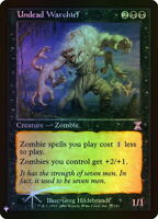 Mystery MTG Magic the Gathering NM 1x FOIL BOUNDLESS REALMS
