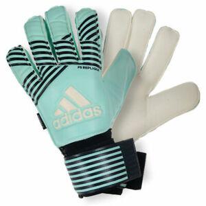 Adidas Ace Sauveur de Doigts FS Replique Gardien But Gant Entrainement Football