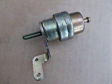 BRAND NEW MOTORCRAFT CONTROL ASSEMBLY CK-1985 D2AZ-9S514-H FITS LISTED