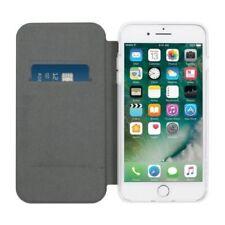 Cover e custodie neri marca Incipio modello Per iPhone 7 per cellulari e palmari