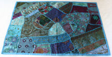 Abstract Indian/South Asian Home Décor Tapestries