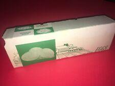 Vintage Egg Carton Dozen 1950's Advertising Country Store New Old Stock NOS
