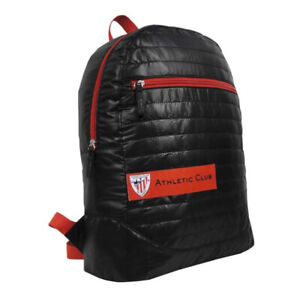 Mochila Athletic Club Bilbao