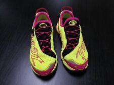 Women's Zoot Ultra Tt 7.0 Tri Shoe Size 8M