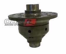 OBX LSD Differential Fits 2010-2014 Hyundai Genesis Coupe 2.0T M/T