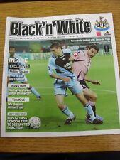 23/11/2006 Newcastle United v Celta De Vigo [UEFA Cup] . Thanks for viewing our