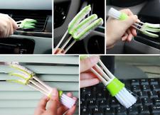 Staubmagnet kompakt Pinsel, Bürste Ventilation Reiniger für Volkswagen VW 101870